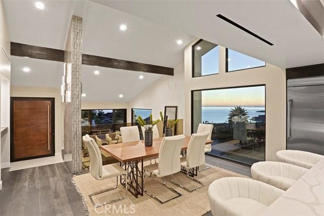 Photo of 30926 Oceangrove Drive, Rancho Palos Verdes, CA 90275