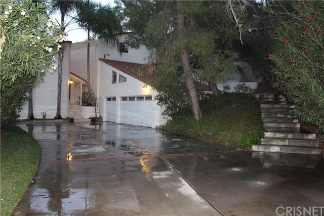 290 Bell Canyon Road  Bell Canyon CA 91307