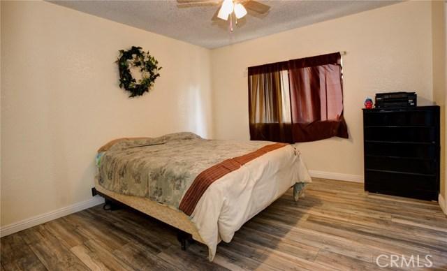 43629 Poplar Court Lancaster, CA 93535 - MLS #: SR18097727