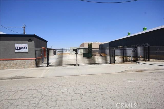 123 W Avenue J5, Lancaster, CA 93534