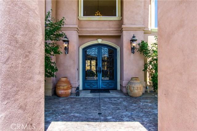 Casa Unifamiliar por un Venta en 15 Maverick Lane Bell Canyon, California 91307 Estados Unidos