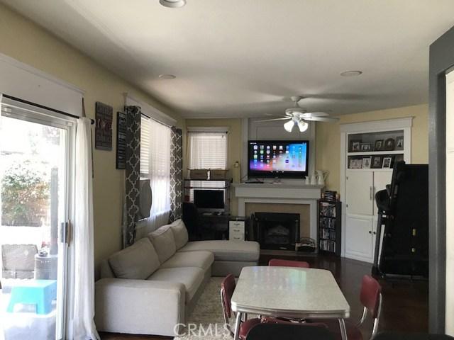5552 Victoria Falls Parkway Chino Hills, CA 91709 - MLS #: SR17108900