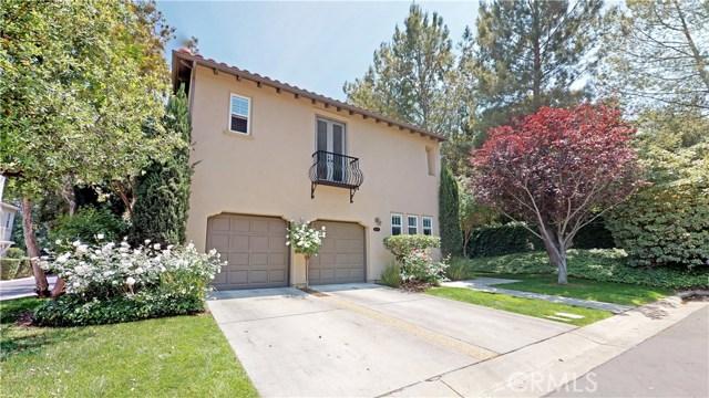 26900 Monterey Avenue, Valencia CA: http://media.crmls.org/mediascn/6d6759dd-7bc7-4b33-859e-2d13dee08e32.jpg