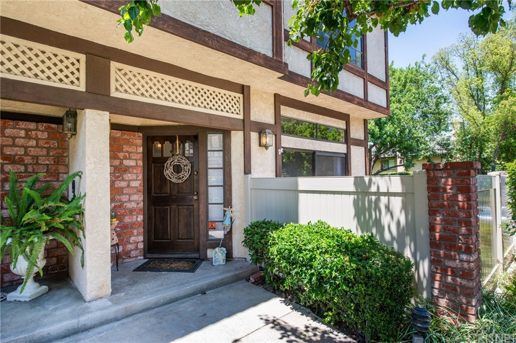 Photo of 22525 Sherman Way #304, West Hills, CA 91307