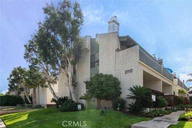 2110 Vanderbilt C Redondo Beach CA 90278