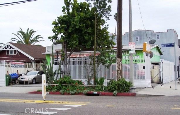 1424 W Jefferson Bl, Los Angeles, CA 90007 Photo 4