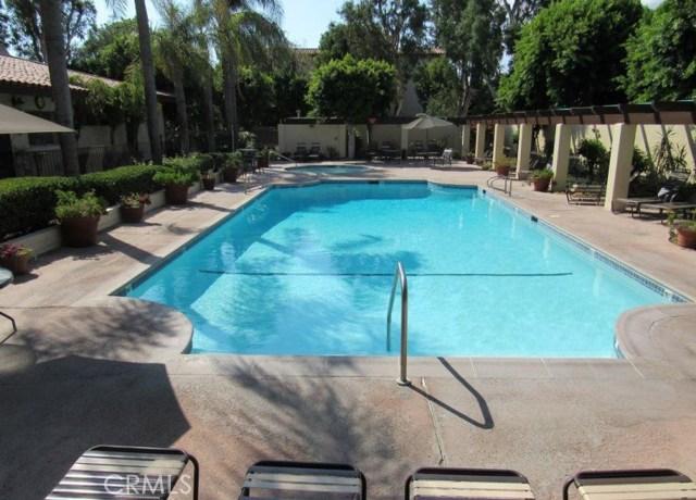 Condominium for Rent at 12720 Burbank Boulevard Valley Village, California 91607 United States