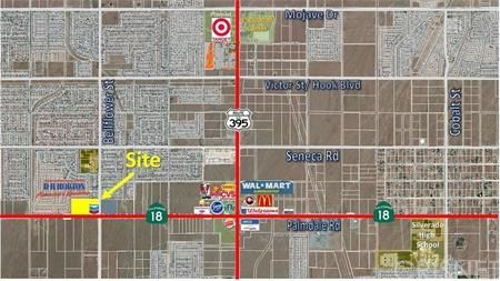 11275 Palmdale Road, Adelanto CA: http://media.crmls.org/mediascn/6db5ddec-9c54-4e16-9da4-c622100dfb67.jpg