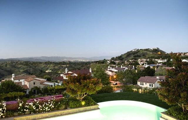 Photo of 25391 Prado De Las Peras, Calabasas, CA 91302