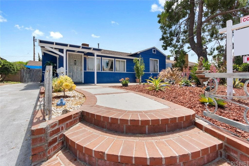 Photo of 6170 CLEON AVENUE, North Hollywood, CA 91606