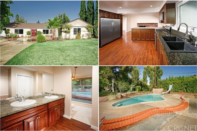 Photo of 22209 Tioga Place, West Hills, CA 91304