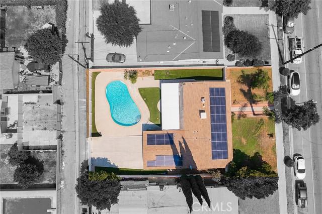 22843 Sherman Way, West Hills CA: http://media.crmls.org/mediascn/6de258c1-453a-4e7c-a639-ee95b942fdc6.jpg