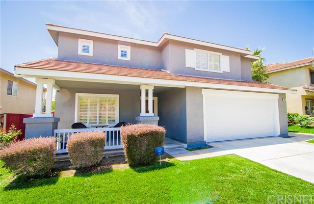 32817 The Old Road Castaic, CA 91384 is listed for sale as MLS Listing SR16100463