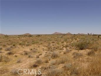 0 Dalton Mojave, CA 0 - MLS #: SR17123646
