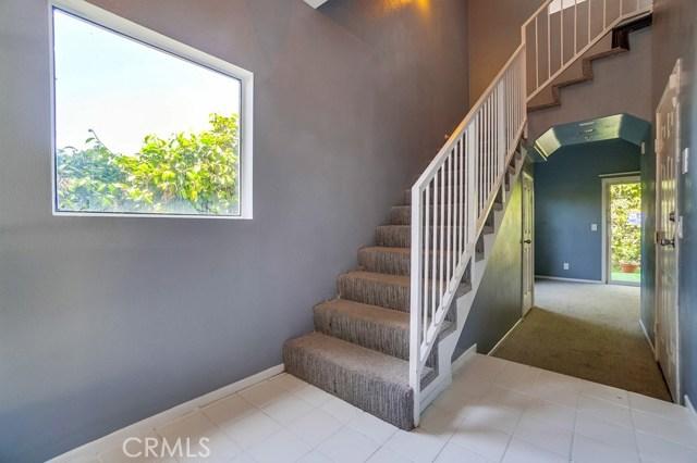 5431 Marine Avenue Hawthorne, CA 90250 - MLS #: SR18090795