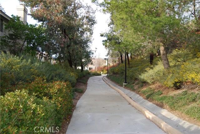 27208 Trenton Place Valencia, CA 91354 - MLS #: SR17124530
