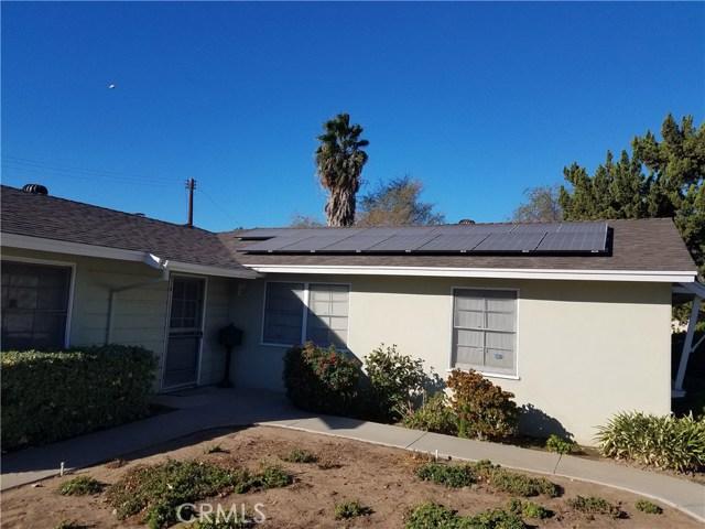 22606 Valerio Street West Hills, CA 91307 - MLS #: SR17242740