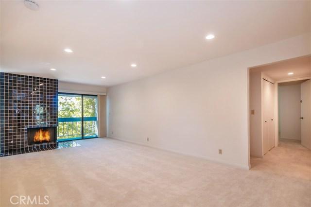 15325 Magnolia Boulevard Unit 202 Sherman Oaks, CA 91403 - MLS #: SR18198054