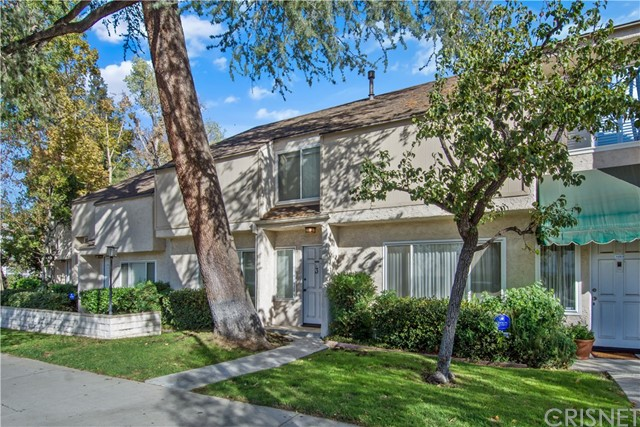 , CA  is listed for sale as MLS Listing SR17268693