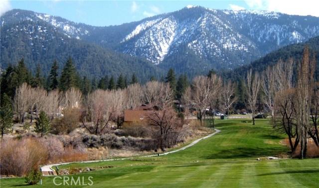 1917 Poplar Way, Pine Mtn Club CA: http://media.crmls.org/mediascn/6e77a900-f87b-4cac-88d2-b1855158c9cc.jpg