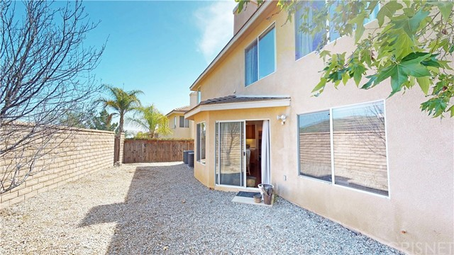 32644 The Old Road Castaic, CA 91384 - MLS #: SR18072308