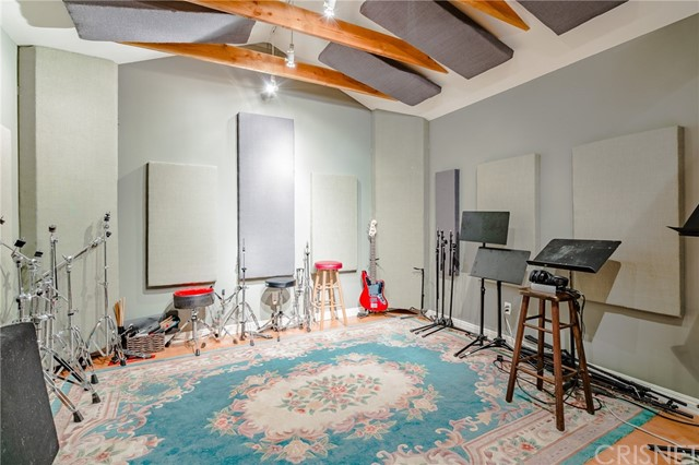 11138 Valley Spring Lane Studio City, CA 91602 - MLS #: SR18179636