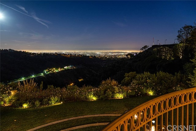10 Beverly Park Beverly Hills, CA 90210 - MLS #: SR18142055