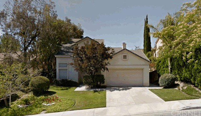 Property for sale at 14820 Willow Glen Court, Canyon Country,  CA 91387