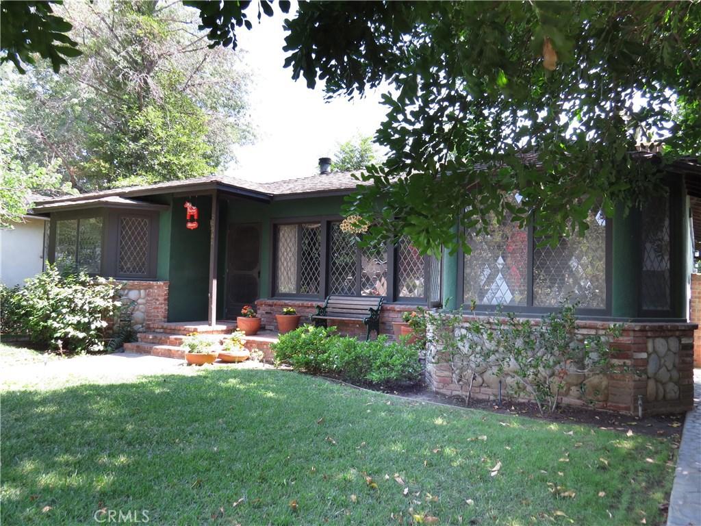 22542 CLARENDON Street, Woodland Hills, CA 91367
