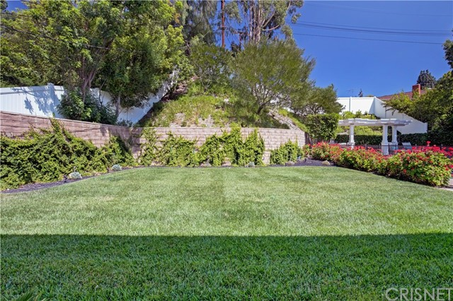 8124 Clemens Avenue West Hills, CA 91304 - MLS #: SR18135014