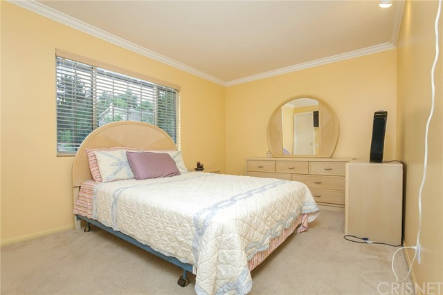 23347 Bessemer Street Woodland Hills, CA 91367 - MLS #: SR17174440