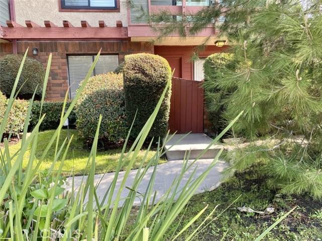 Photo of 4524 Tujunga Avenue #2, Studio City, CA 91602