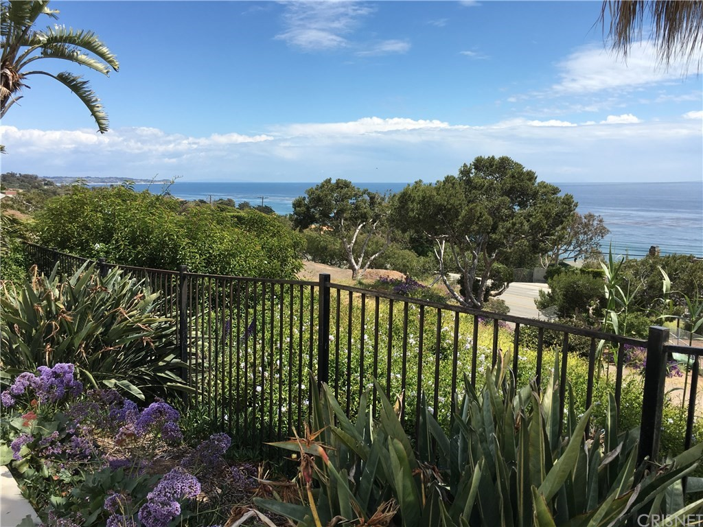 33419 Pacific Coast, Malibu, CA 90265