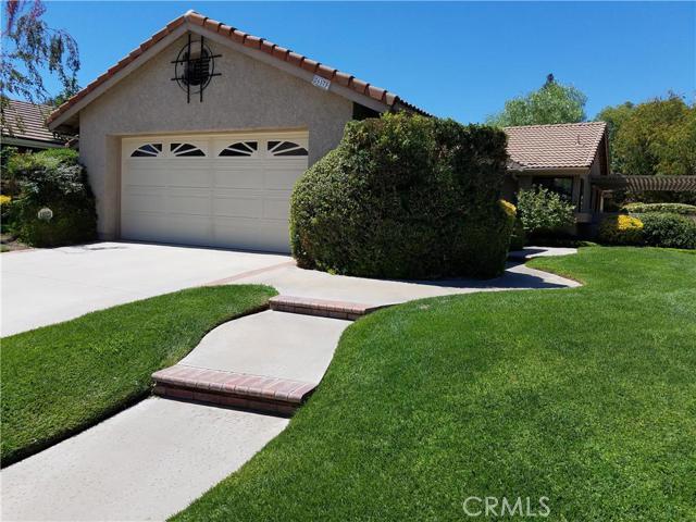 Property for sale at 26175 Montolla Lane, Valencia,  CA 91355