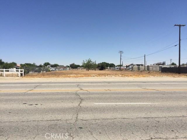 3349 Avenue I, Lancaster, CA, 93535