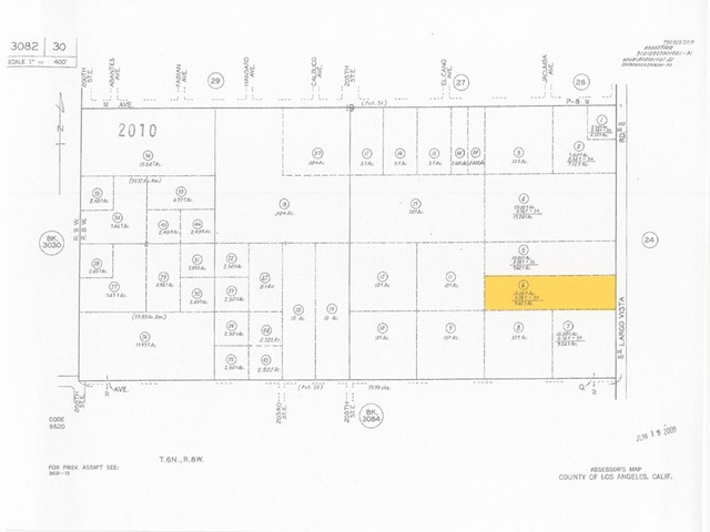 10 AC On 210 St. East (Largo Vista Rd.), Lake Los Angeles CA: http://media.crmls.org/mediascn/6ed716f8-0abd-482f-85a5-7c3b5186813d.jpg