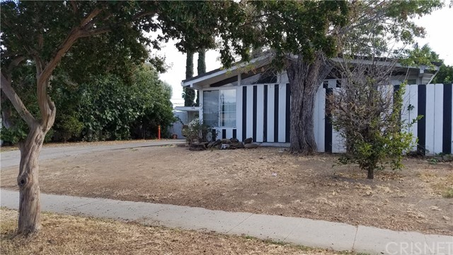 , CA  is listed for sale as MLS Listing SR18249498