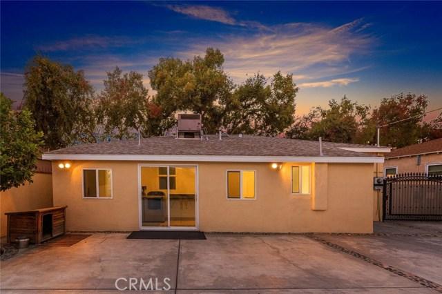 6034 Morella Avenue, North Hollywood CA: http://media.crmls.org/mediascn/6ee9f80c-0cf3-4088-85ab-be0b7440bc0e.jpg
