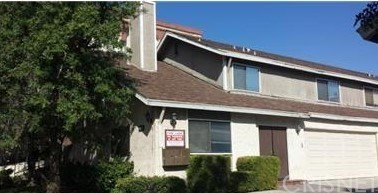 Photo of 9946 OWENSMOUTH Avenue #1, Chatsworth, CA 91311