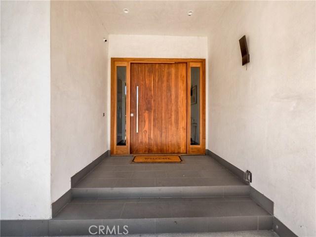 5122 Otsego Court Encino, CA 91436 - MLS #: SR18212659