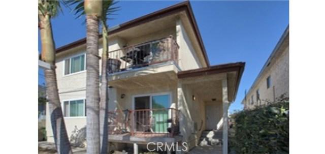 630 16th, San Pedro, California 90731, ,Multi family,For Sale,16th,SR19042756