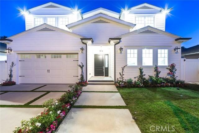 14628 Huston Street, Sherman Oaks CA 91403