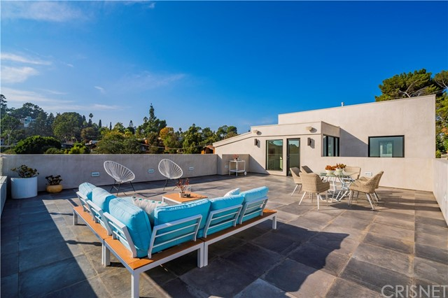 3044 Landa St, Los Angeles, CA 90039 Photo 13