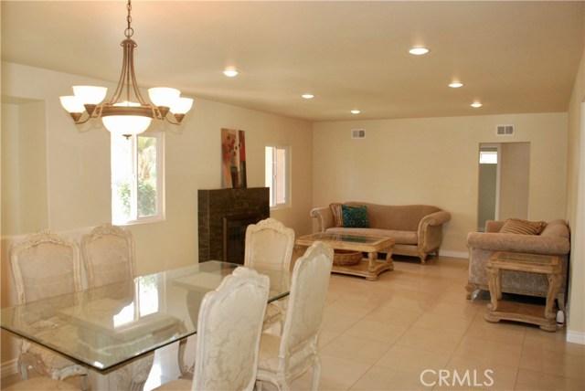 6051 Corbin Avenue Tarzana, CA 91356 - MLS #: SR18224252
