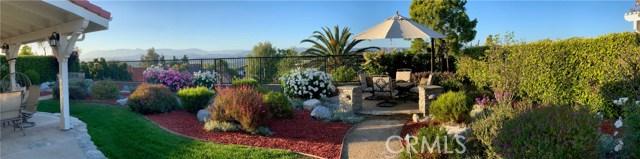 11919 Silver Crest Street, Moorpark CA: http://media.crmls.org/mediascn/6f3ca81a-d319-499d-9755-f02f3059001c.jpg
