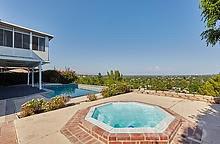 6442 Ellenview Avenue West Hills, CA 91307 - MLS #: SR17250548