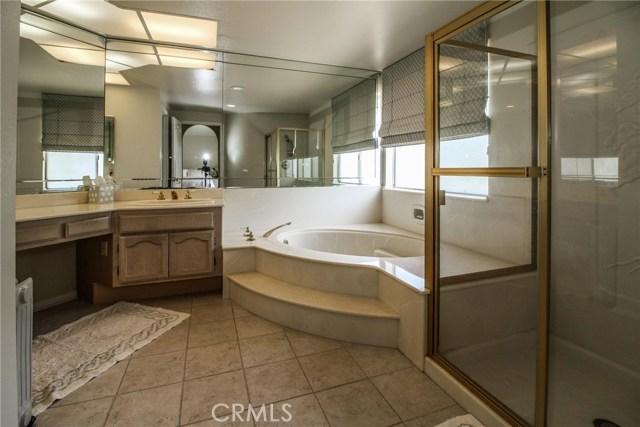 12014 Falcon Ridge Way Porter Ranch, CA 91326 - MLS #: SR18168070