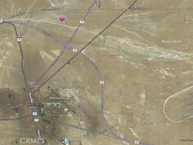 0 Northwest corner of 14 Hwy. and 58 Highway, Mojave CA: http://media.crmls.org/mediascn/6f51b522-5b1a-4603-b6d1-c45d95ecc60d.jpg