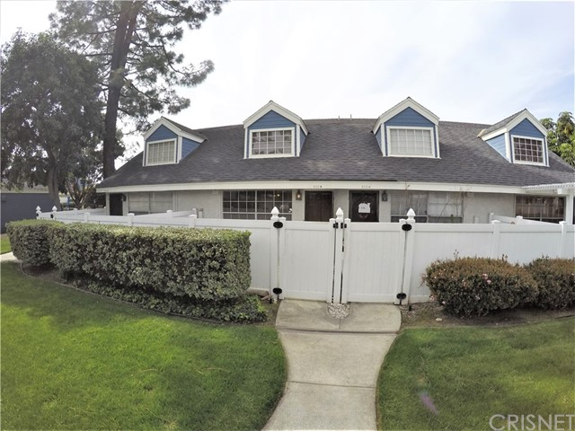 809 W Grondahl Street B, Covina, CA 91722