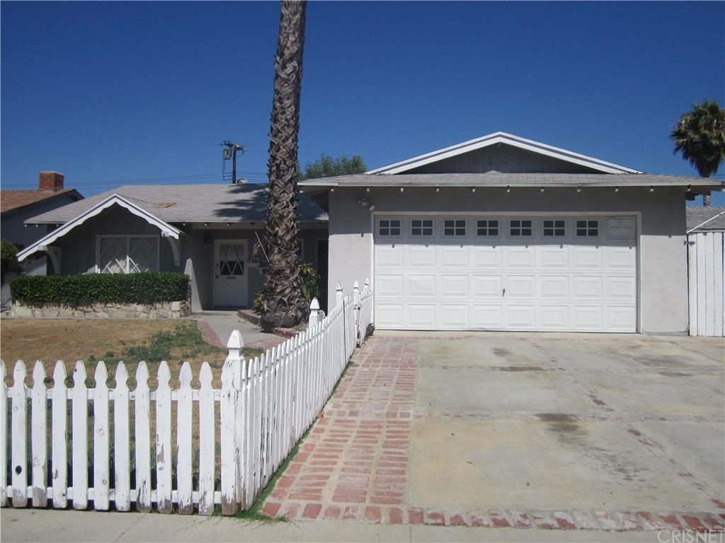 Photo of 6624 GROSS AVENUE, West Hills, CA 91307